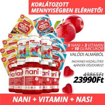Gumivitamin-multivitamin-gumicukor-csomag